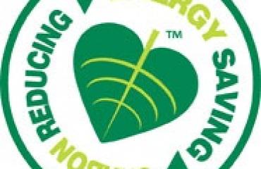 Energetický úsporná rada ventilátorov VORTICE ES (Energy Saving)