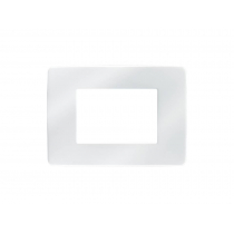 Biely kryt pre regulátory SC 503