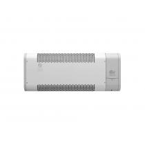 Microrapid 1500-V0