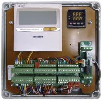 Panasonic PAW-280PAH2M pre PACi