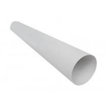 PVC potrubie