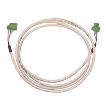 Predlžovací komunikačný kábel, 10m