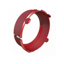 Fixačný krúžok kruhohový Ubbink DN75/63mm (balenie 10ks)