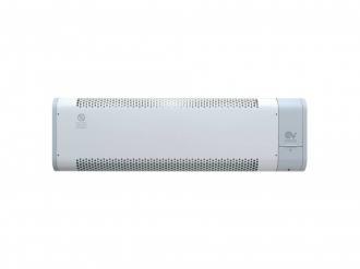 Microsol 1500-V0
