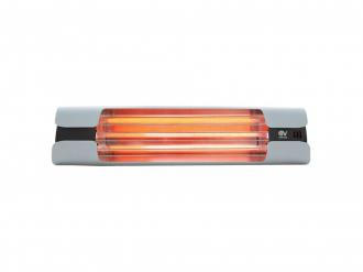 Thermologika Design Standard (s lešteným povrchom-svetlo sivá farba)