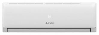 Nástenná klimatizácia Chigo CS-35V3G